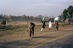 Peshawar residents