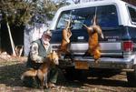 Fox Trapper