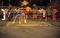 Kick Boxing - Savate