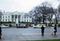 White House - November 22, 1963