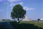 Gettysburg - Cemetery Ridge