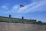Ft. McHenry - Baltimore