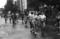 N. Y. C. Marathon - 1983