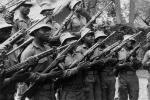 Kavanga Battalion