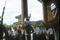 National Revolutionary Martyrs\' Shrine