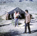 Bedouin Bayt