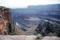 Colorado Bend