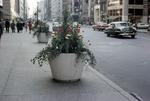East 47th Street