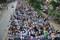 Youm Al-Quds Rally