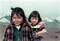 Inupiat Children