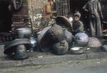 Pots and Pans Manufacturer