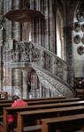 Rothenburg Church