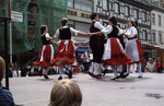 Offenburg Street Fest