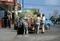 Tijuana Vendor