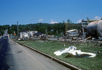 Wheatland Tornado