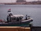 Yemen Coast Guard