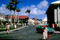 Basseterre Main Square