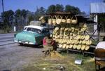 South Carolina Basket Weavers