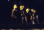 Nighttime Workers