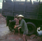 Vietnam Truck Wash
