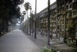 Cemeterio General de Santiago