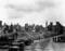 Antwerp - September 1944