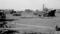 Texas Dust Bowl - 1936