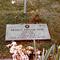 Ernie Pyle Gravesite