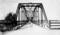 Lockport Bridge