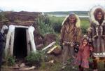Alaskans