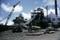 Port of Mackay Operations