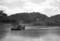 Burkesville Ferry