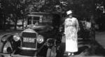 The Roaring '20s - West Virginia