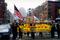 American Buddhist Confederation Parade