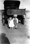 Kingfisher, Oklahoma - 1929