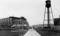 Westinghouse Plant