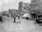 Pueblo, Colorado - c.1899