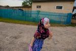 Crimean IDP