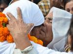 Return of Hajj Pilgrims