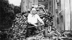 The Wood Splitter