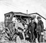 Missouri - 1925