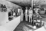 Louisiana Repair Shop