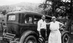 West Virgina - 1935