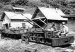 West Virginia Coal Miners