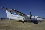 Berry Aviation - DeHavilland DHC-8-202 DASH 8 - N989HA