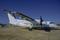 Berry Aviation - DeHavilland DHC-8-202 DASH 8 - N989HA