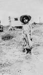 Tuco, Texas (1930)