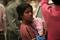 Delhi Beggars