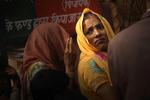 Delhites in Delhi