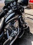 Harley-Davidson = Freedom